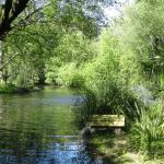 Zoo Bassin d'Arcachon
