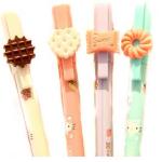 stylos-gourmands