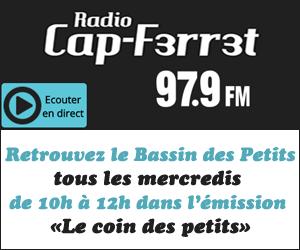 radio-cap-ferret.png
