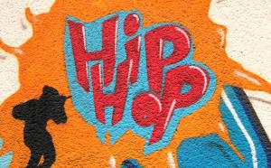 hip-hop-enfant-bassin-arcachon