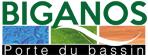 logo-ville-biganos-footer