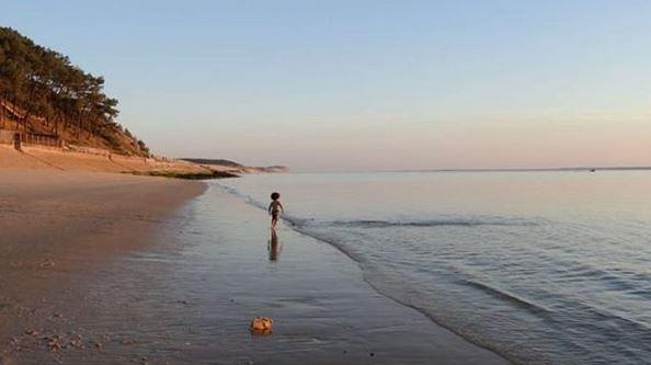 plus-belle-plage-bassin-darcachon