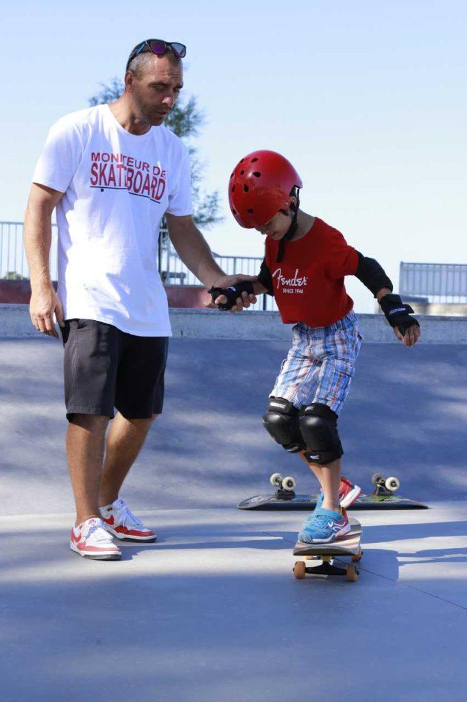skate-enfant-bassin-arcachon