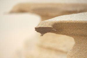 histoire-contée-dune-du-pilat