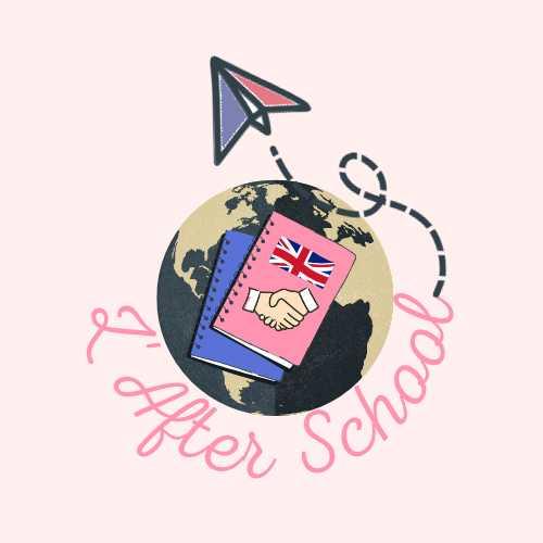 apprendre-anglais-avec-lafter-school-mios