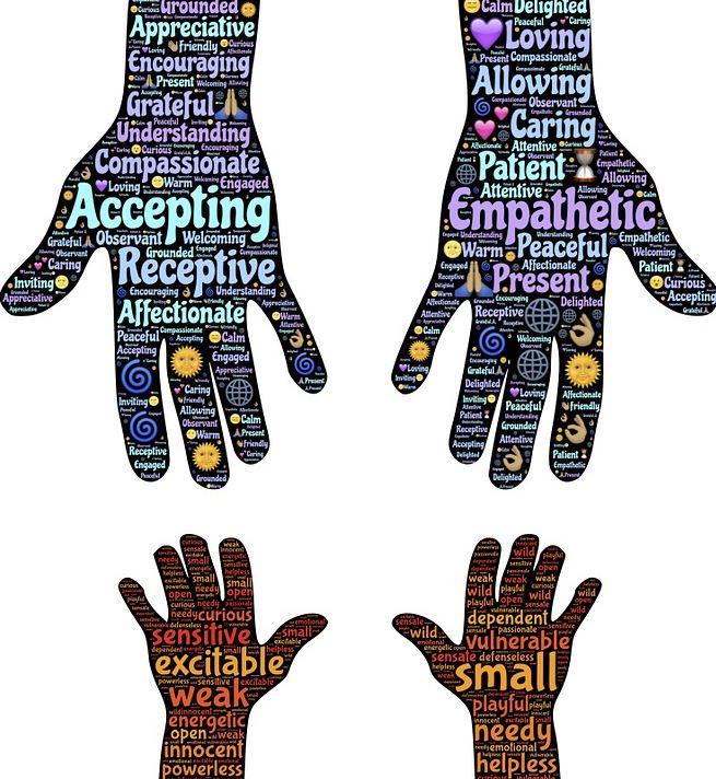 ateliers-pour-renforcer-liens-parents-enfants