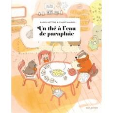 livre-jeunesse-un-thé-à-leau