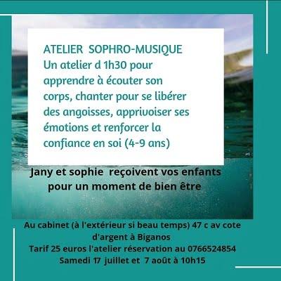sophro-musique
