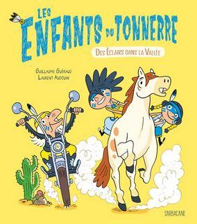 livres-jeunesse-les-enfants-du-tonnerre