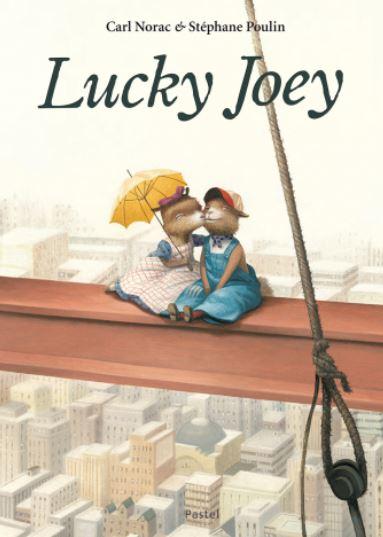 livres-jeunesse-lucky-joey