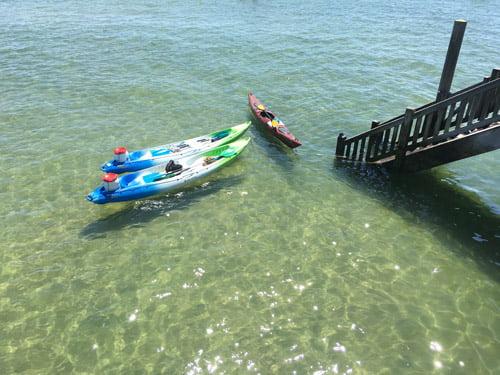 sortie-canoe-kayak-bassin-arcachon