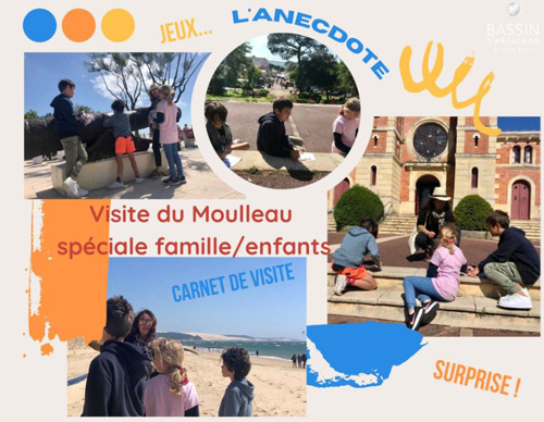 visite-guidee-arcachon-moulleau