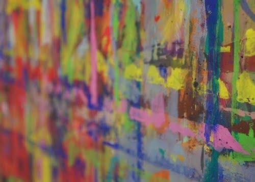 atelier-peinture-gujan-jeu-de-peindre