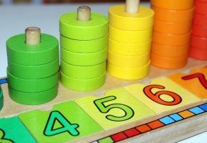 atelier-mathematiques-enfant-bassin-arcachon