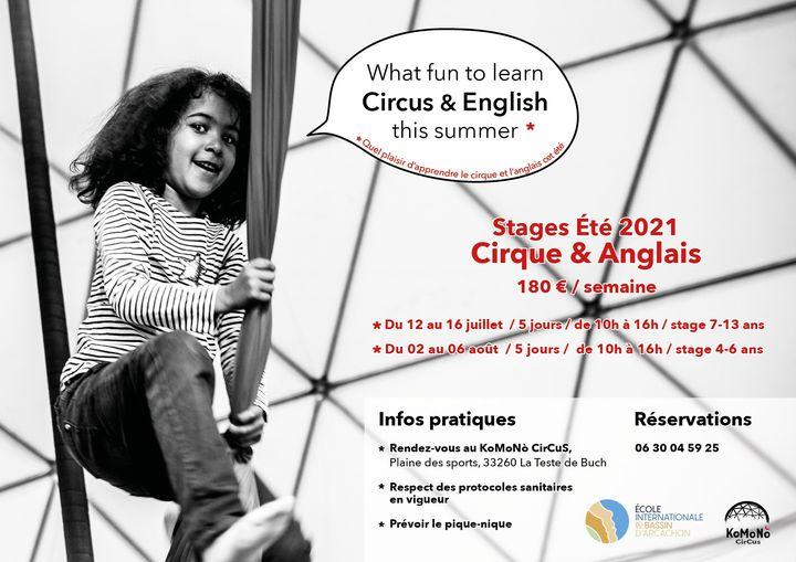 stage-cirque-anglais-bassin-arcachon