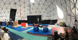 stage-cirque